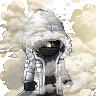 follow_the_sun's avatar