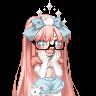 thriIIho's avatar