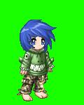 katana_no_assassin