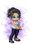 _i like eating piies_'s avatar