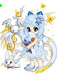 Xx_azn-cutie-miyuki_xX