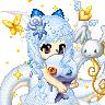 Xx_azn-cutie-miyuki_xX's avatar