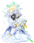 Onyx Divine