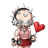 Tornrosa's avatar
