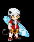 Den ro kun's avatar