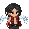 D2Da3z3l's avatar