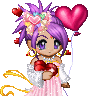7fireheart7's avatar