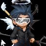 DarkMoonxX's avatar