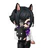 addme1411's avatar