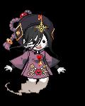 Hingg's avatar