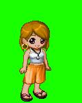 deanna432's avatar