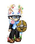 BlameItOnTheRainMoe's avatar