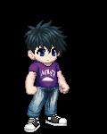 Franks_mule123's avatar