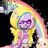 onnawufei's avatar