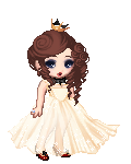 IvyRose21's avatar