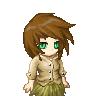 K3NNY STRAIGHT3DG3's avatar