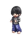 Warui Yuki