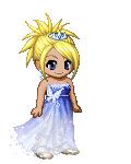 ga-cowgurl24's avatar