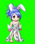 baby-girl-chi's avatar
