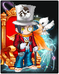 fast eddie funk's avatar