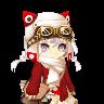 Firizu's avatar