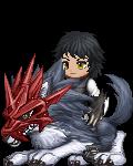 Evil Wolf36