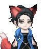 neko zlove12's avatar