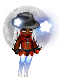 Kyo Soma Hidate's avatar