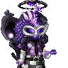mewsakura's avatar