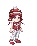 mcrgirl2010's avatar