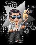 ChicoSmoothSkinPR's avatar