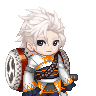 Sword_Master_Charms's avatar