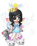 Xx_BlackRoses410_xX's avatar