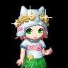 Little-Missy-Moo's avatar