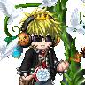 Xxilman_malaysiaxX's avatar