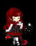lilsnowkitty's avatar