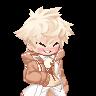 Kenzee's avatar