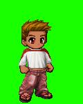 -Rear Admiral captainj-'s avatar