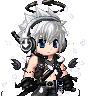 Samuell90's avatar