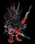 Daarkblood's avatar