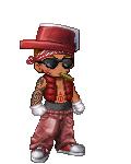 619 Fanz's avatar