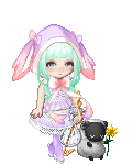 Ice Girl985's avatar