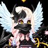 Aroree's avatar