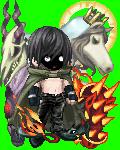 Vampire Sulen's avatar