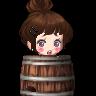 iiDoodle's avatar