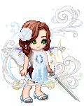 StardustCherub's avatar
