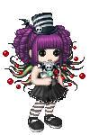 Vermillion439's avatar