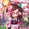 achapril's avatar