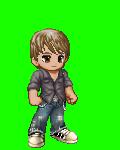 Gogos9's avatar