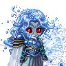 Yugikitsune's avatar